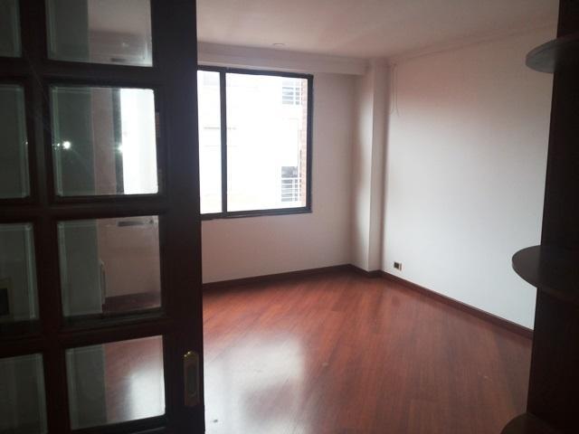 Apartamento en Chico Navarra 5521, foto 7