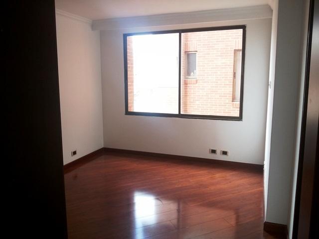 Apartamento en Chico Navarra 5521, foto 9