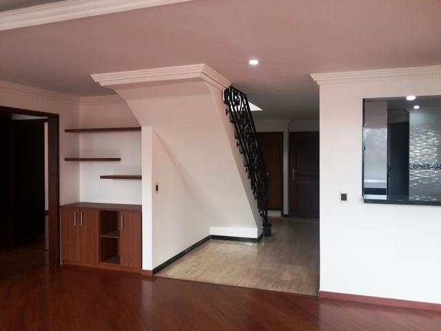 Apartamento en Chico Navarra 5521, foto 6