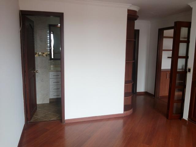 Apartamento en Chico Navarra 5521, foto 8