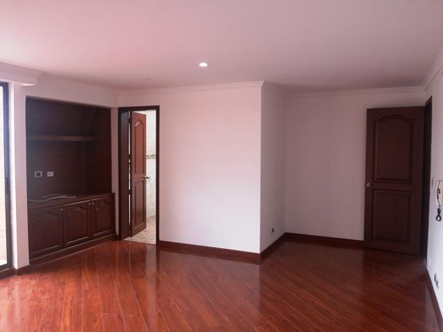 Apartamento en Chico Navarra 5521, foto 15