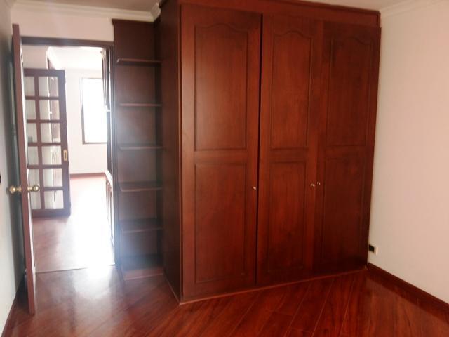 Apartamento en Chico Navarra 5521, foto 12