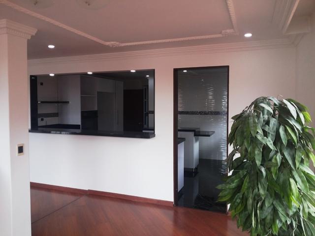 Apartamento en Chico Navarra 5521, foto 1