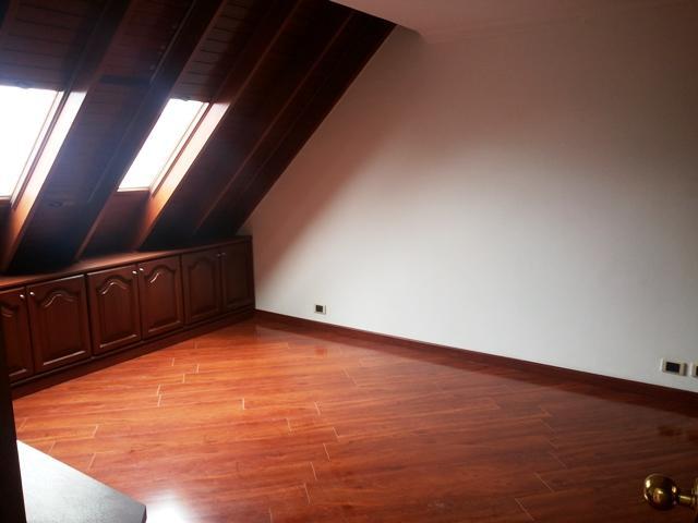 Apartamento en Chico Navarra 5521, foto 17