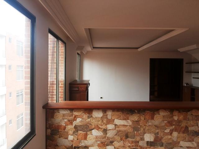 Apartamento en Chico Navarra 5521, foto 18