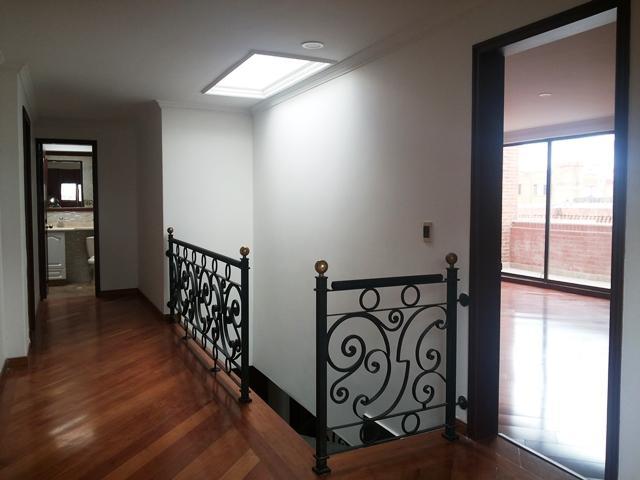 Apartamento en Chico Navarra 5521, foto 13