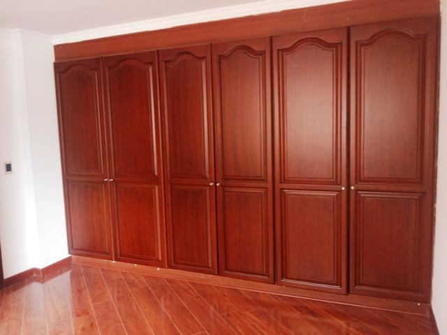 Apartamento en Chico Navarra 5521, foto 19