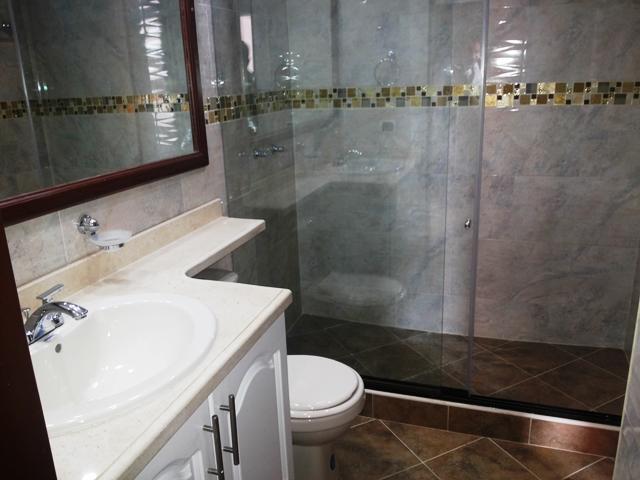 Apartamento en Chico Navarra 5521, foto 10