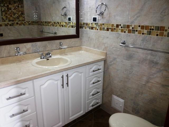 Apartamento en Chico Navarra 5521, foto 11