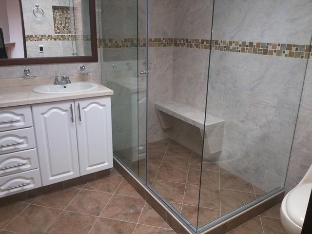Apartamento en Chico Navarra 5521, foto 16