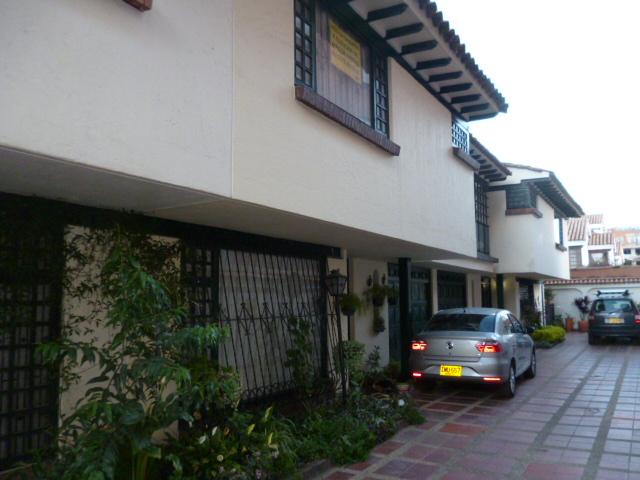 Casa en Santa Paula  5555, foto 0