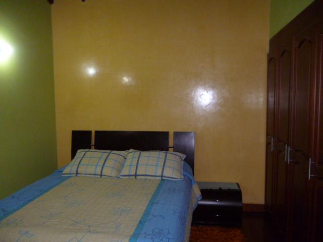 Casa en Santa Paula  5555, foto 10