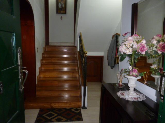 Casa en Santa Paula  5555, foto 9