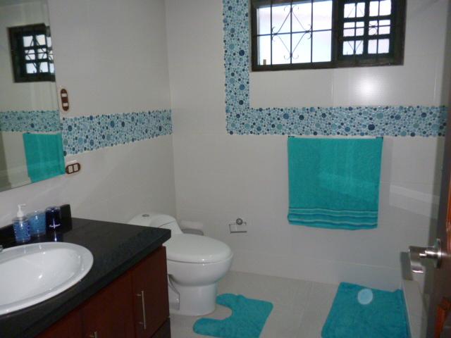 Casa en Santa Paula  5555, foto 14