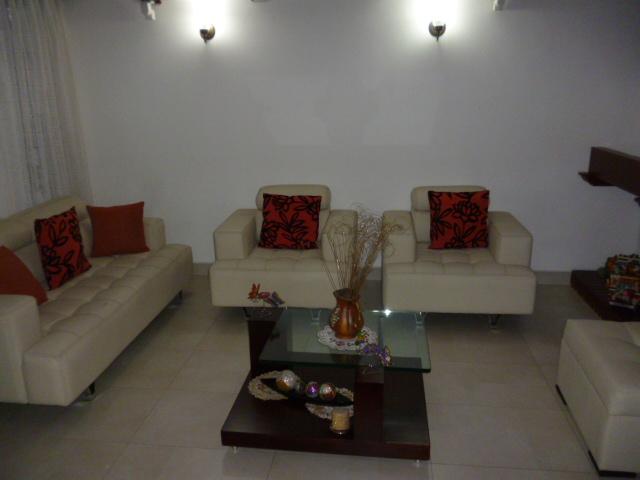 Casa en Santa Paula  5555, foto 4