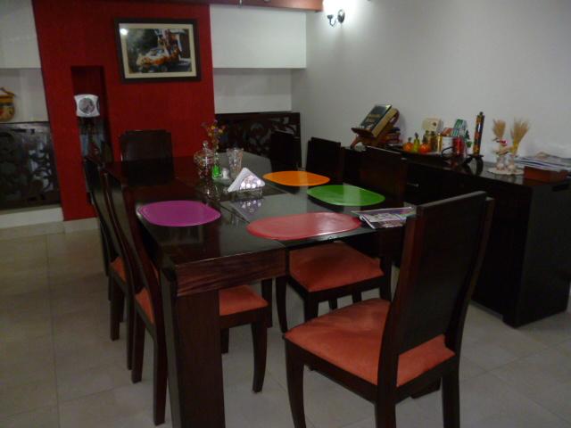 Casa en Santa Paula  5555, foto 6