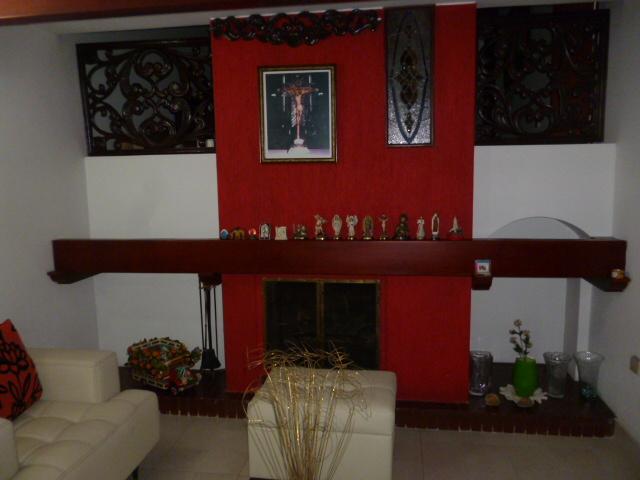 Casa en Santa Paula  5555, foto 5