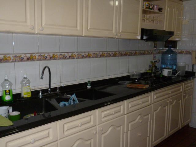 Casa en Santa Paula  5555, foto 7