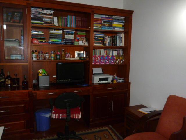 Casa en Santa Paula  5555, foto 13