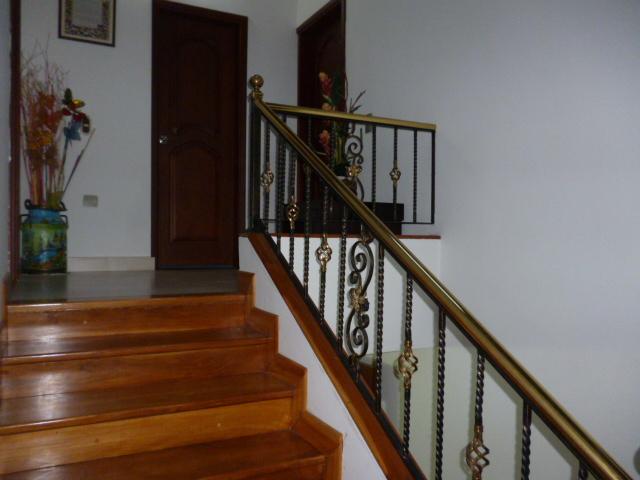 Casa en Santa Paula  5555, foto 11