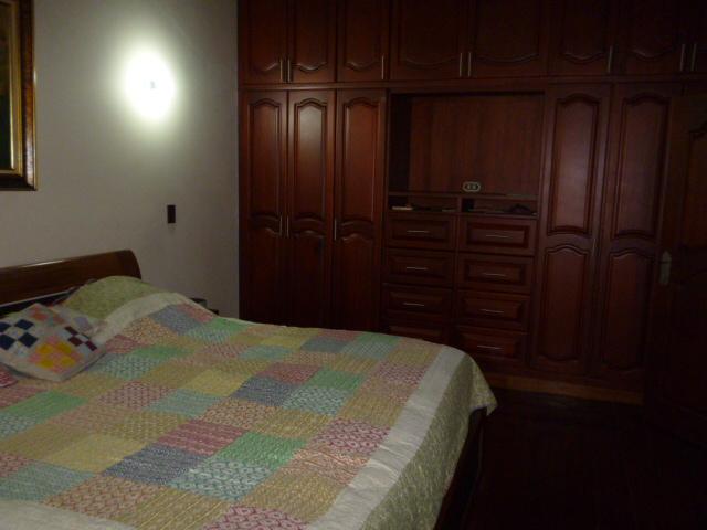 Casa en Santa Paula  5555, foto 12