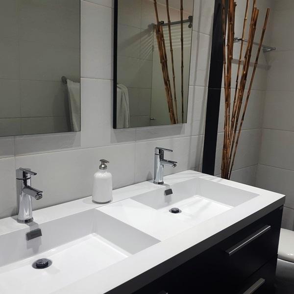 Apartamento en Santa Paula  5740, foto 12