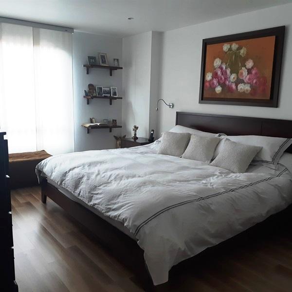 Apartamento en Santa Paula  5740, foto 7