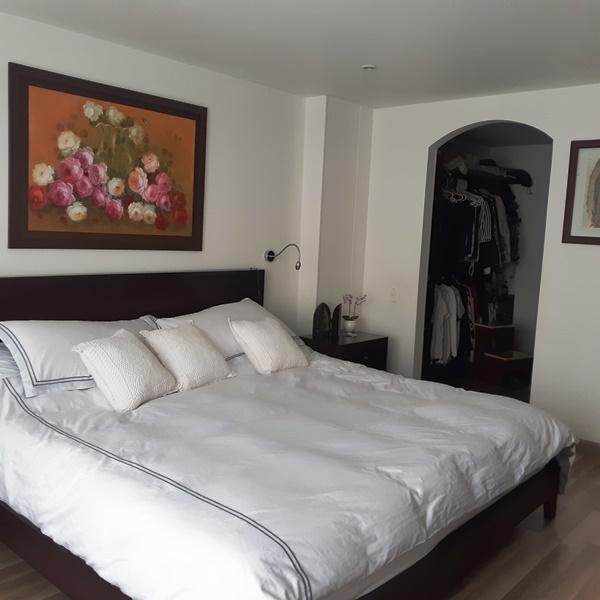 Apartamento en Santa Paula  5740, foto 8