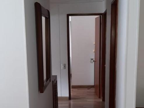 Apartamento en Santa Paula  5740, foto 6
