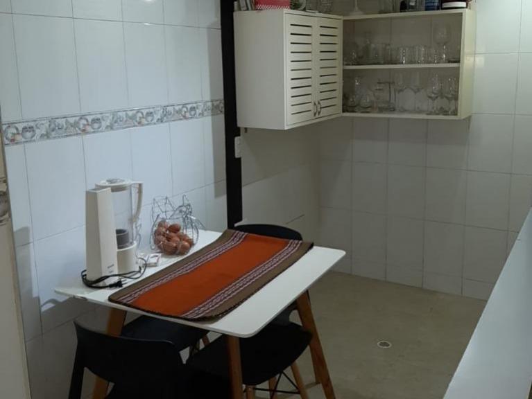 Apartamento en Santa Paula  5740, foto 14