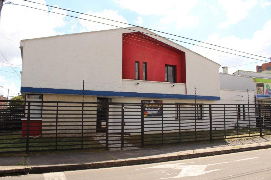 Casa en Polo Club 5370, foto 0