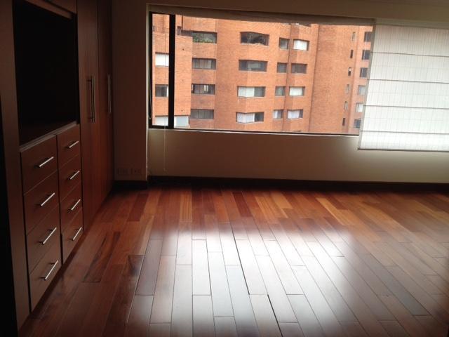 Apartamento en  Los Rosales, BOGOTA D.C. 90223, foto 3