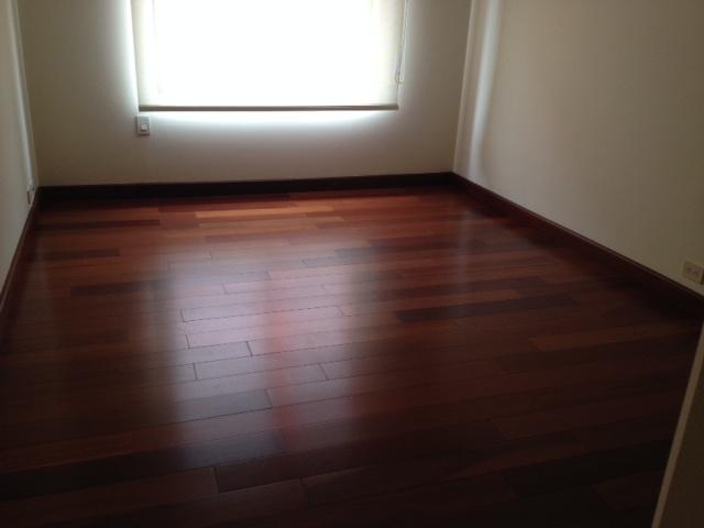 Apartamento en  Los Rosales, BOGOTA D.C. 90223, foto 10