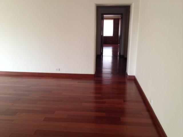 Apartamento en  Los Rosales, BOGOTA D.C. 90223, foto 14