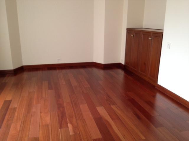 Apartamento en  Los Rosales, BOGOTA D.C. 90223, foto 9