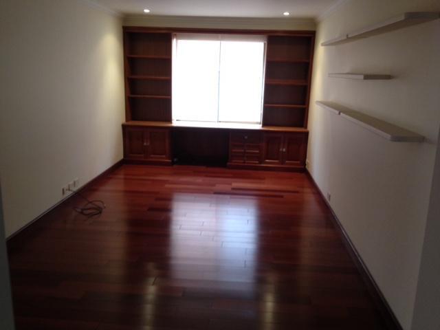 Apartamento en  Los Rosales, BOGOTA D.C. 90223, foto 11