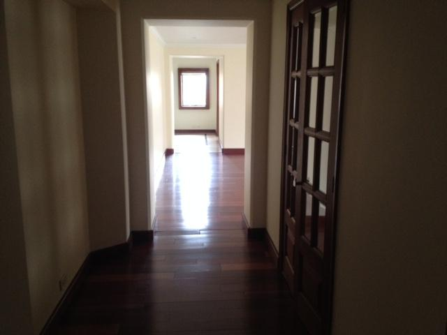 Apartamento en  Los Rosales, BOGOTA D.C. 90223, foto 18