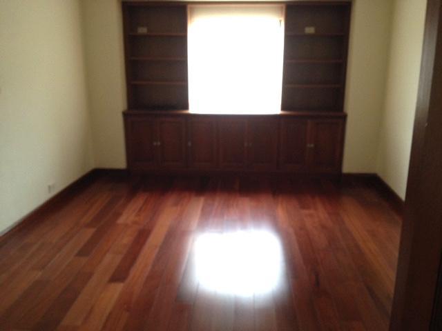Apartamento en  Los Rosales, BOGOTA D.C. 90223, foto 12