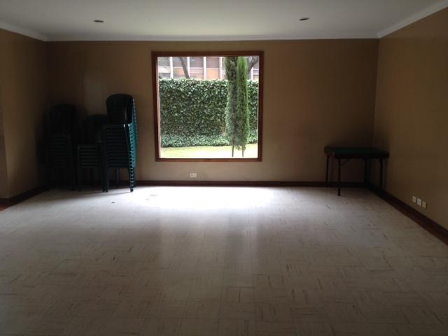 Apartamento en  Los Rosales, BOGOTA D.C. 90223, foto 17
