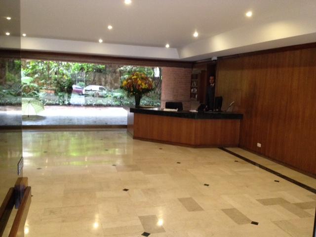 Apartamento en  Los Rosales, BOGOTA D.C. 90223, foto 2