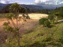 Casalote en Gran Colombia 4039, foto 8