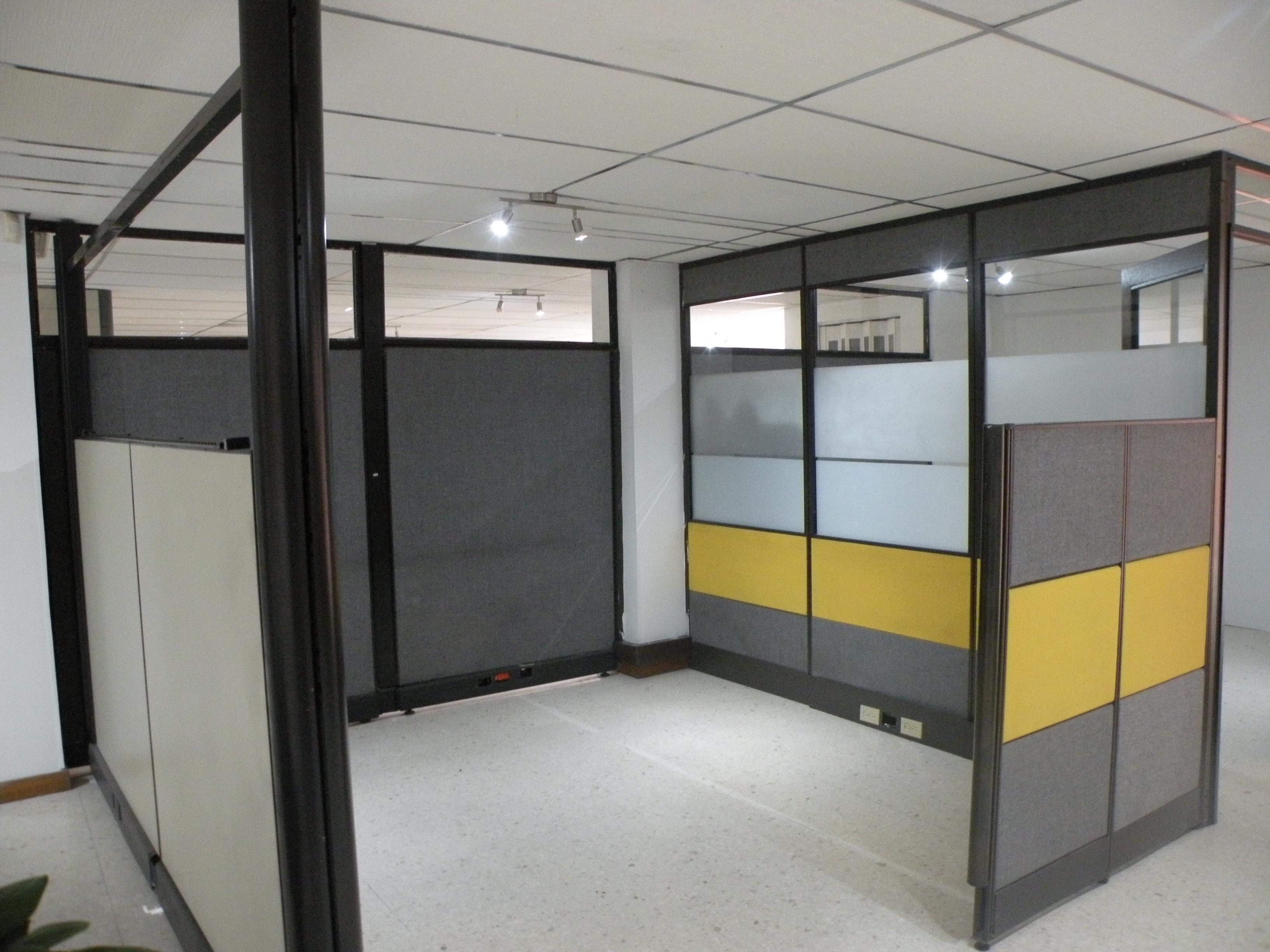 Oficina en Rincon Del Chico 5840, foto 18