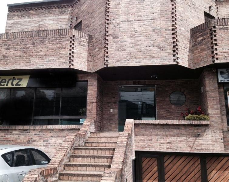 Oficina en Rincon Del Chico 5841, foto 17