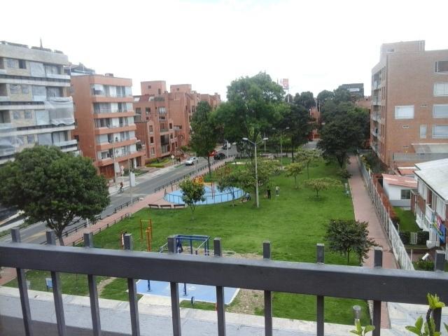 Apartamento en Santa Barbara Alta 5644, foto 16