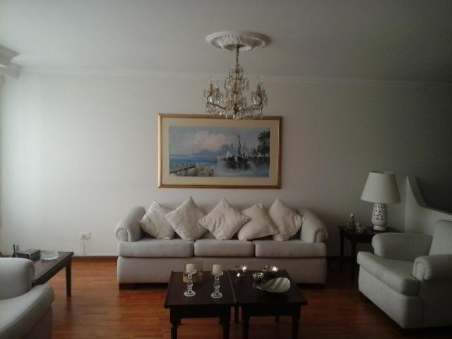 Apartamento en Santa Barbara Alta 5644, foto 5