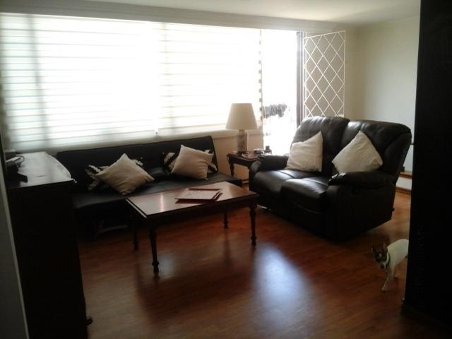 Apartamento en Santa Barbara Alta 5644, foto 13