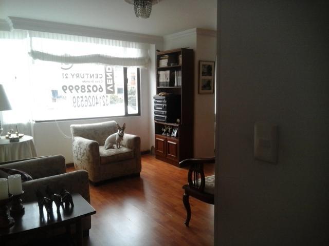 Apartamento en Santa Barbara Alta 5644, foto 15