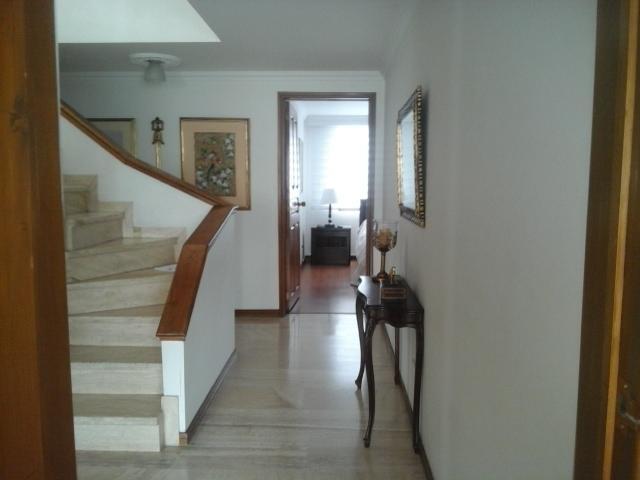 Apartamento en Santa Barbara Alta 5644, foto 12
