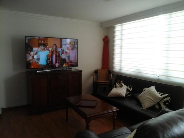 Apartamento en Santa Barbara Alta 5644, foto 14