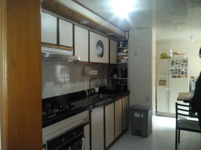 Apartamento en Santa Barbara Alta 5644, foto 6